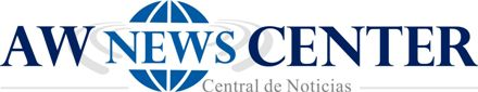 Aw News Center. Central de Noticias